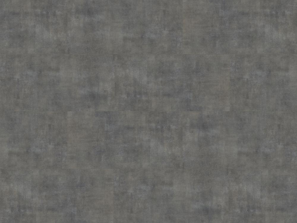 GT 494 大尺寸長方形石紋地磚
