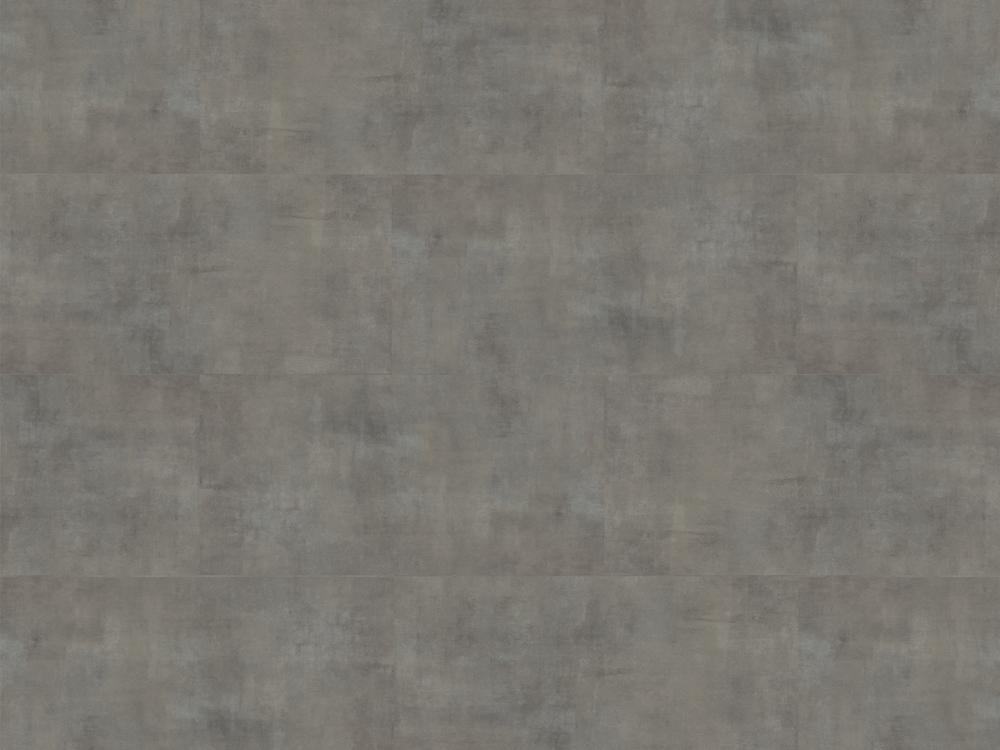 GT 495 大尺寸長方形石紋地磚