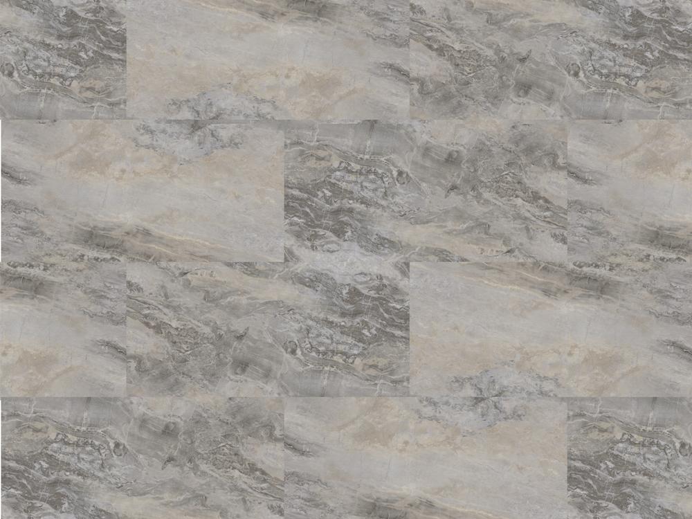 GT 496 大尺寸長方形石紋地磚