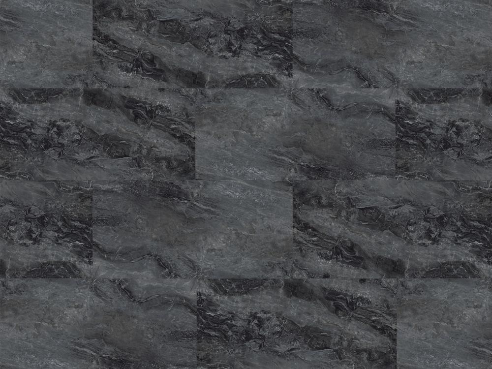GT 497 大尺寸長方形石紋地磚