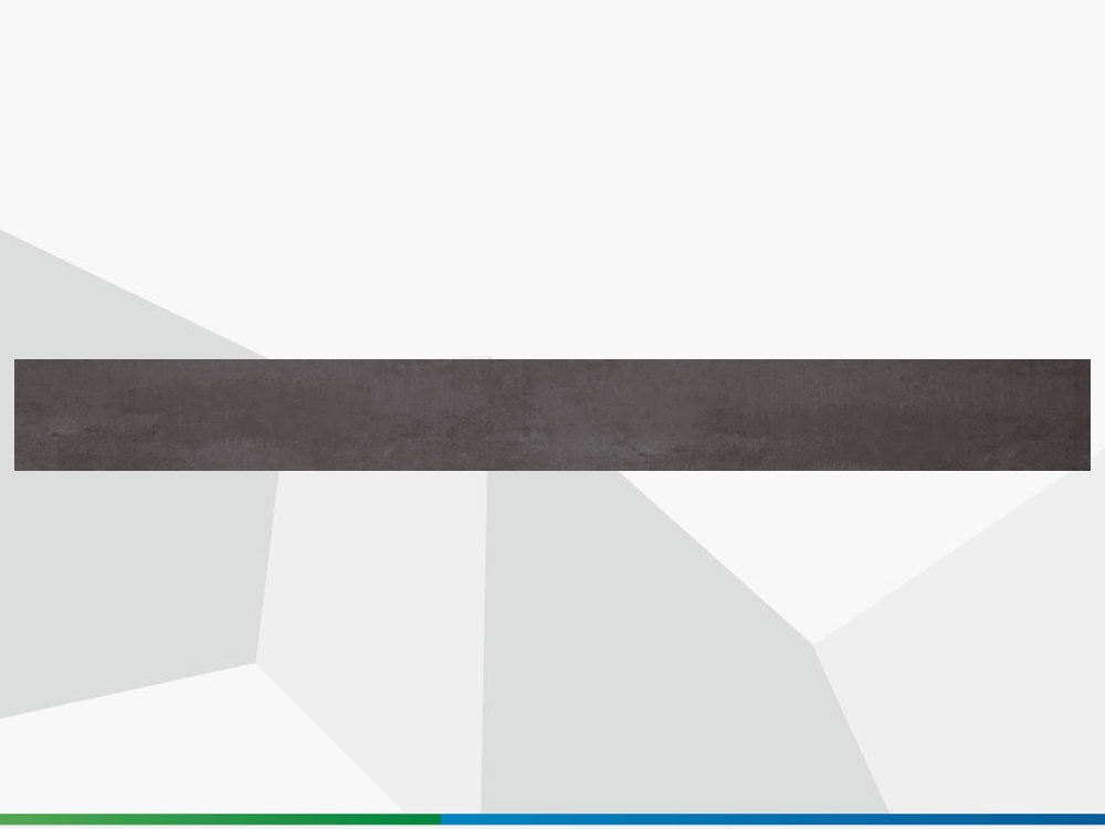 GA 00602 黏貼式地板