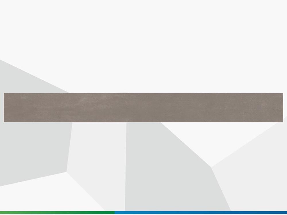 GA 00603 黏貼式地板
