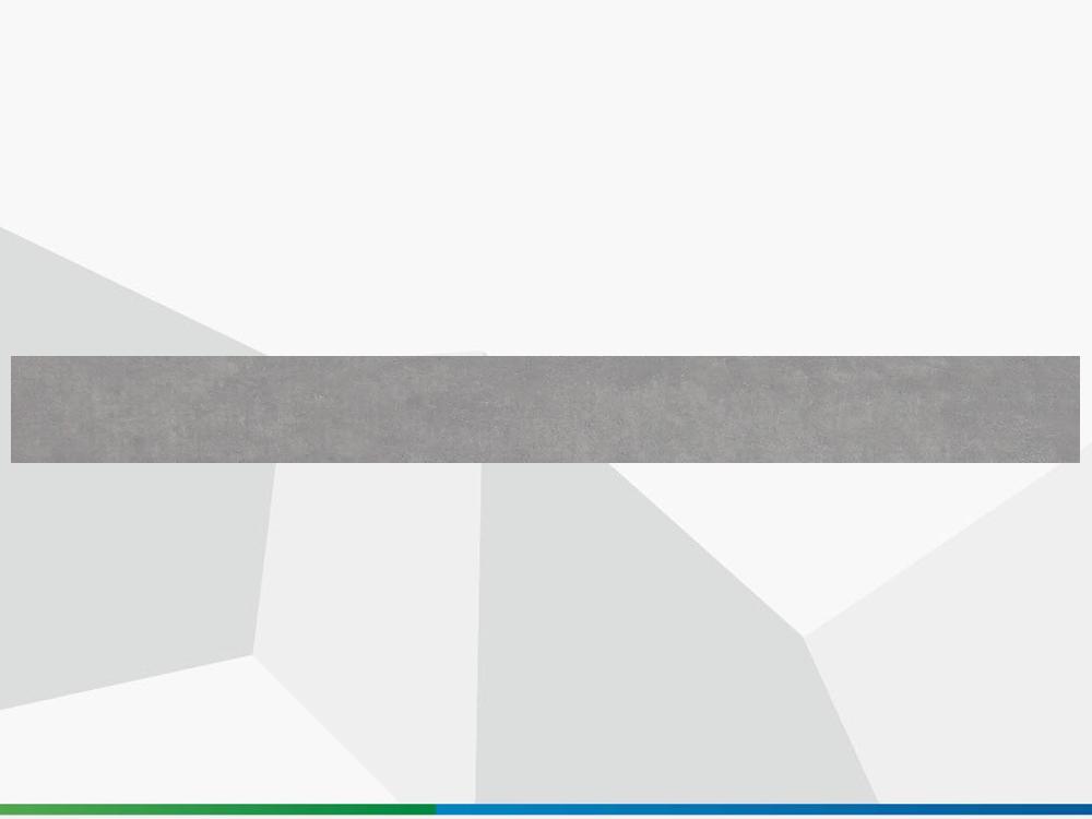GA 00605 黏貼式地板