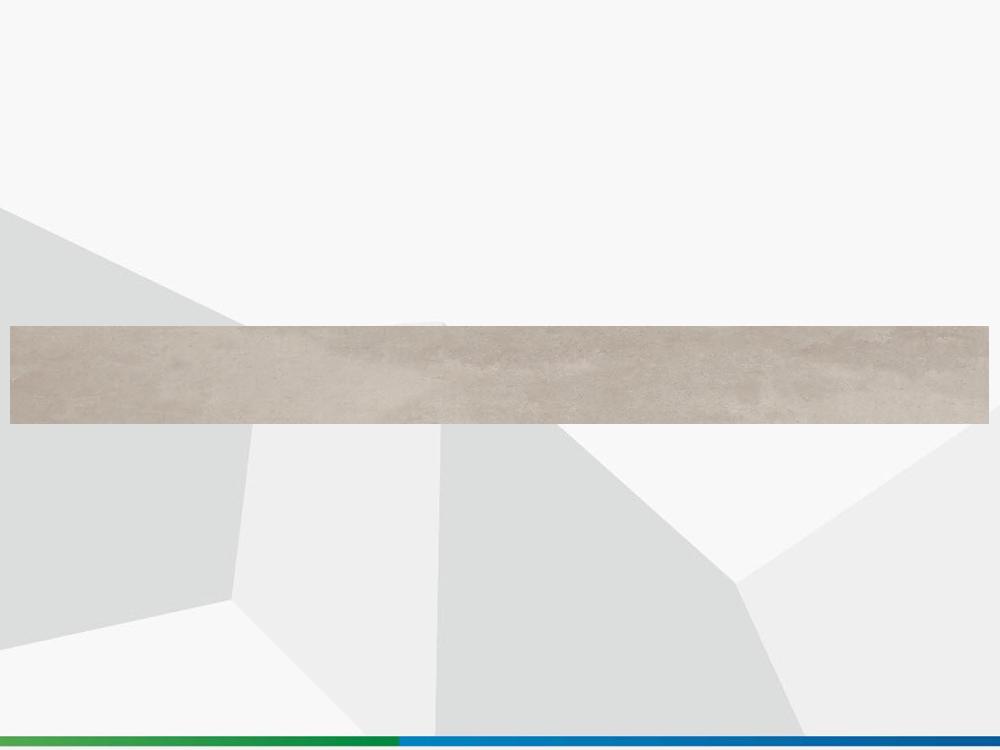 GA 00607 黏貼式地板