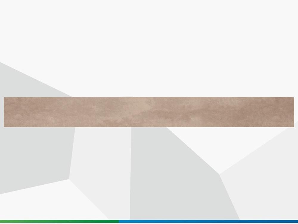 GA 00606 黏貼式地板