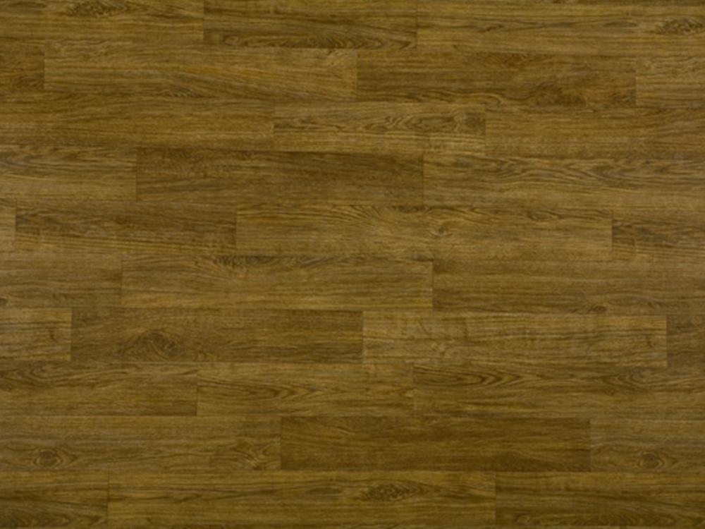 SPR0261 HPU防汙耐磨地板