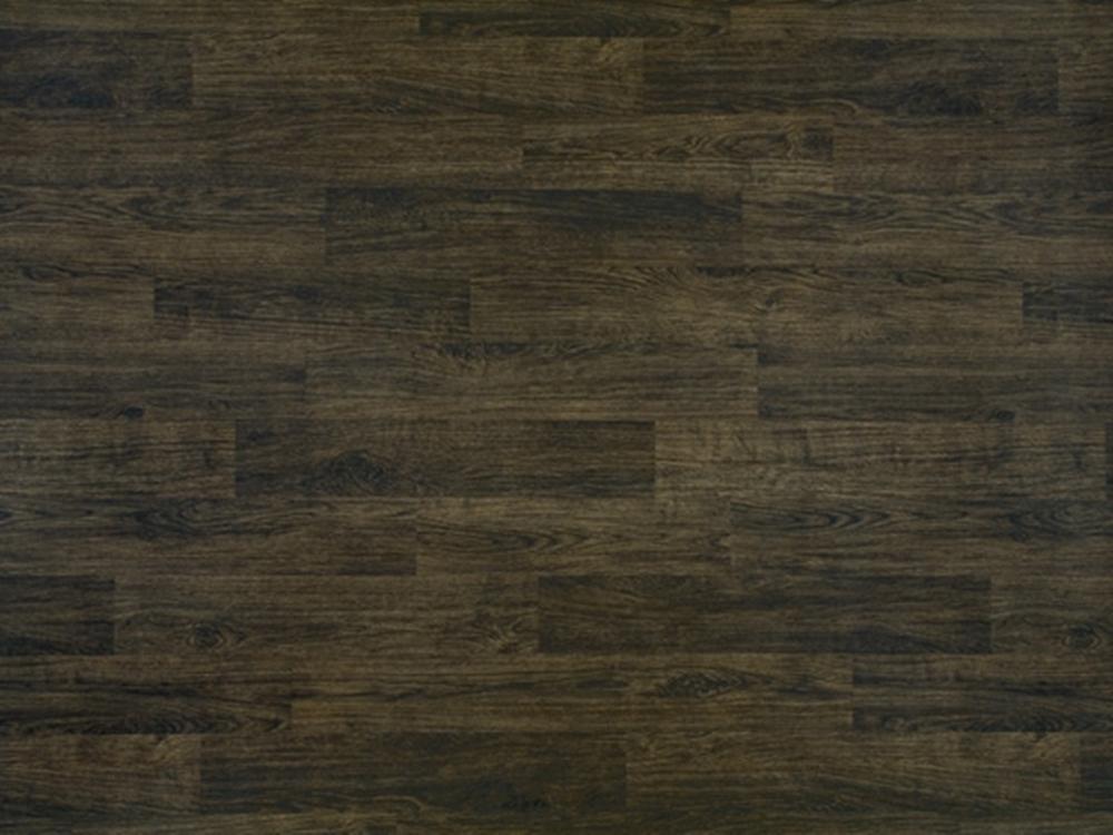 SPR0262 HPU防汙耐磨地板
