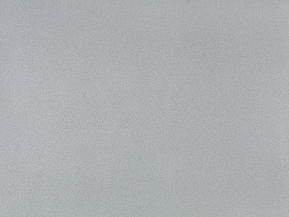 SPR1317 HPU防汙耐磨地板