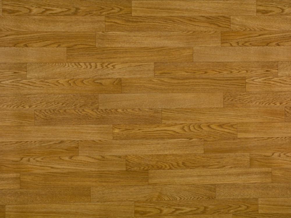 SPR8082 HPU防汙耐磨地板