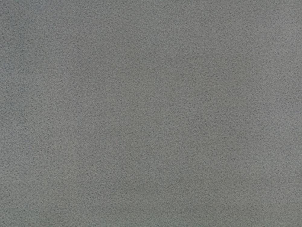 SPR9109 HPU防汙耐磨地板