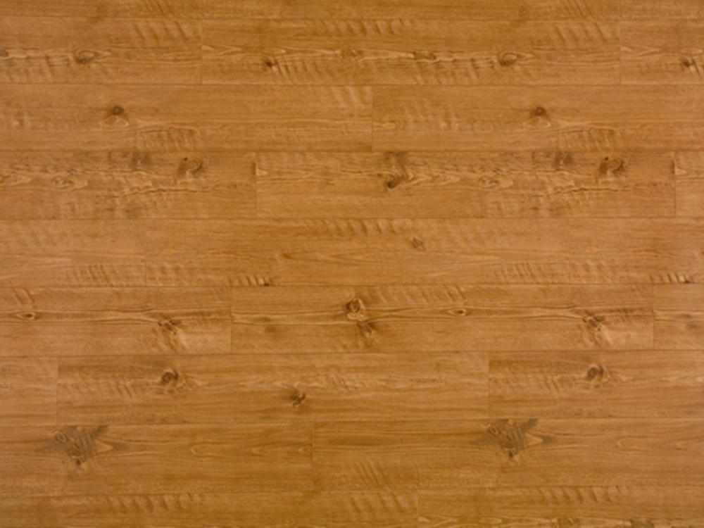 SPR9461 HPU防汙耐磨地板
