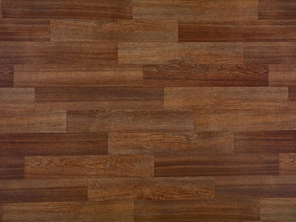 SPR9472 HPU防汙耐磨地板