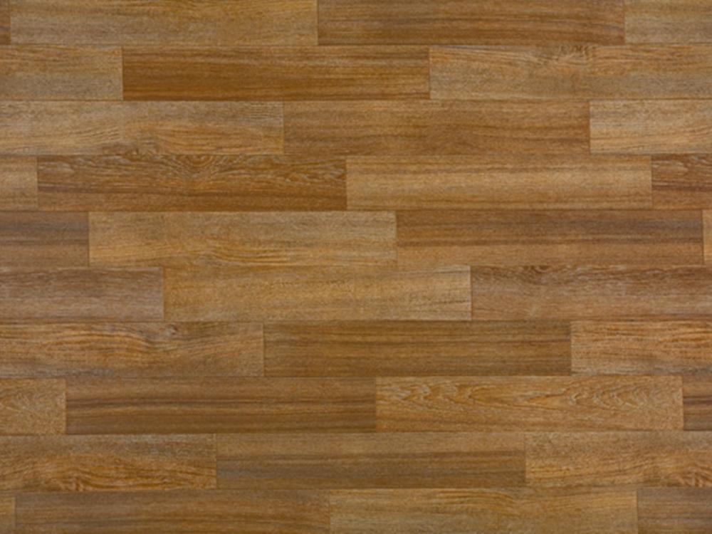 SPR9471 HPU防汙耐磨地板