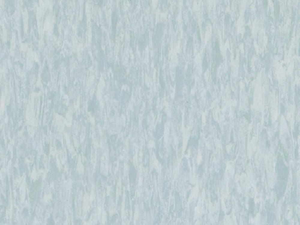 LDMY 0085  黏貼式無縫地板