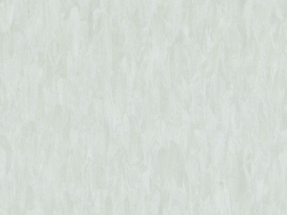 LDMY 0081  黏貼式無縫地板