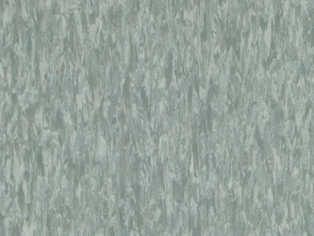 LDMY 0083  黏貼式無縫地板