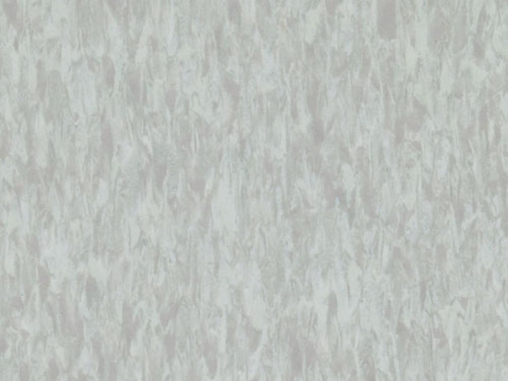 LDMY 0087  黏貼式無縫地板