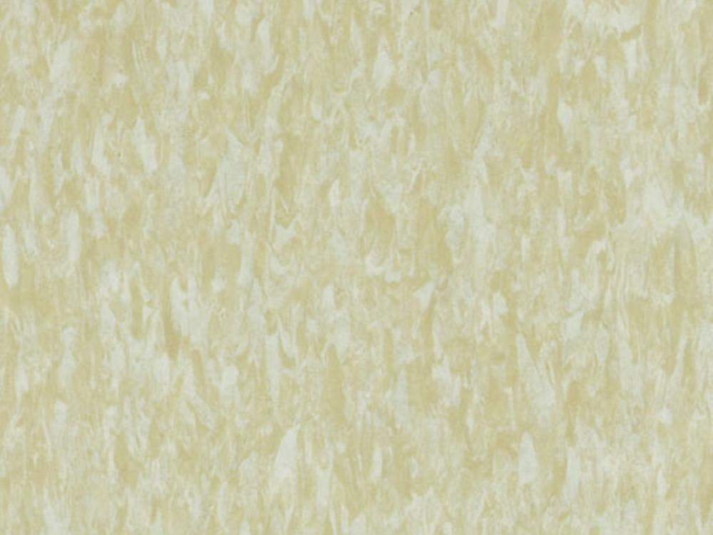 LDMY 0090  黏貼式無縫地板