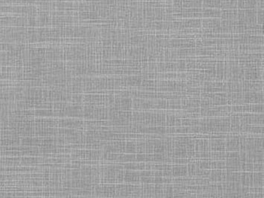 SAC-3381 創意石塑地板