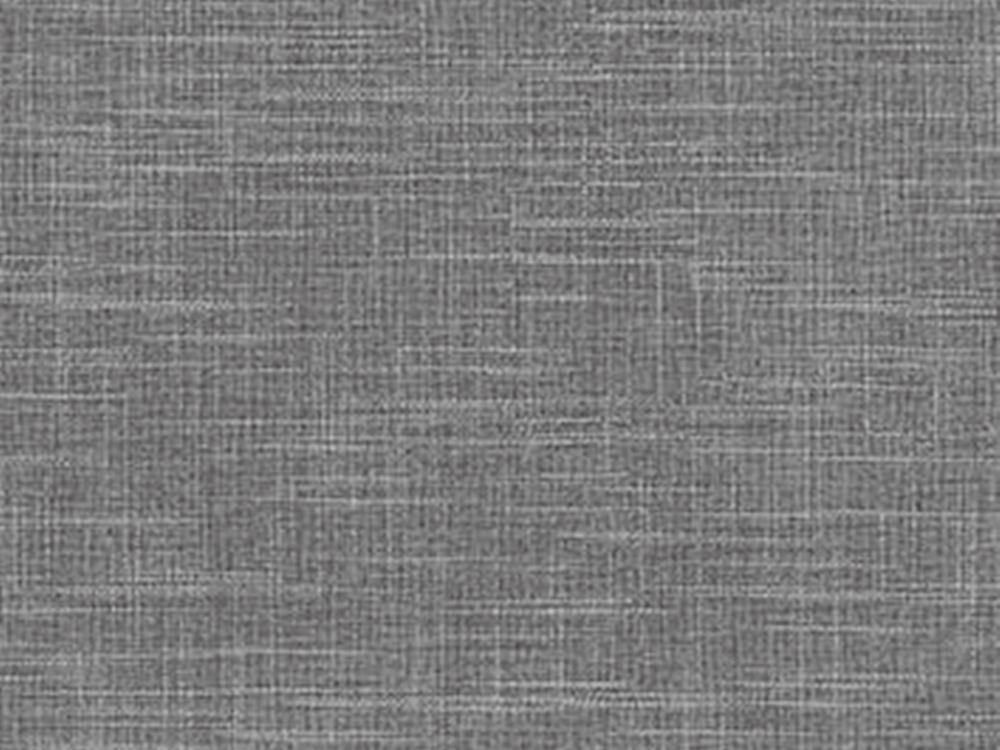 SAC-3382 創意石塑地板