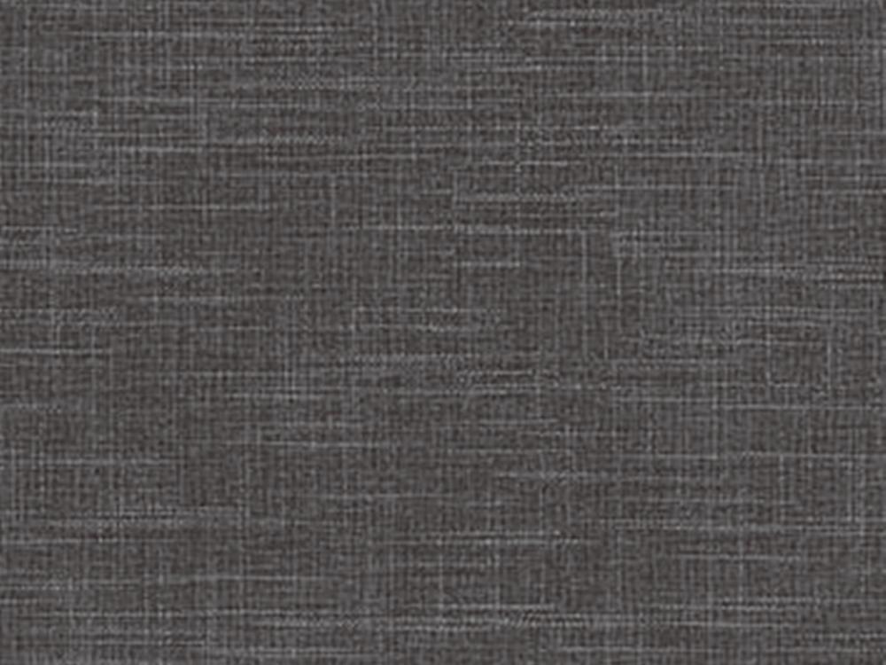 SAC-3383 創意石塑地板