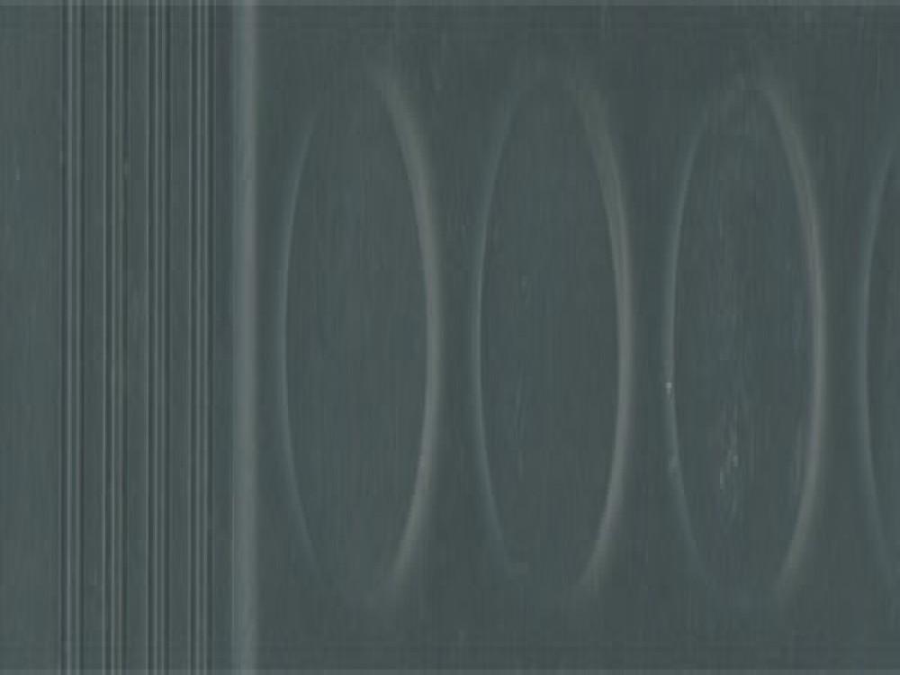STAIR-3T-5T_SOCT97 橡膠地板