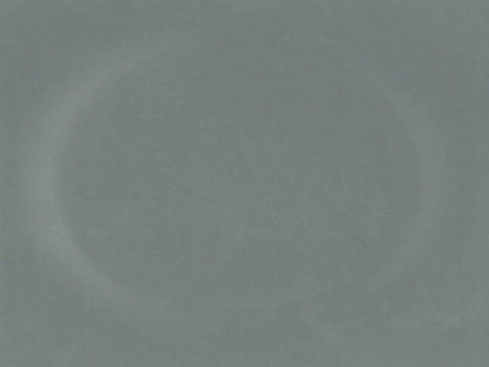 SOLID-ROUND-3T-4T_CMR33_CTR33 橡膠地板