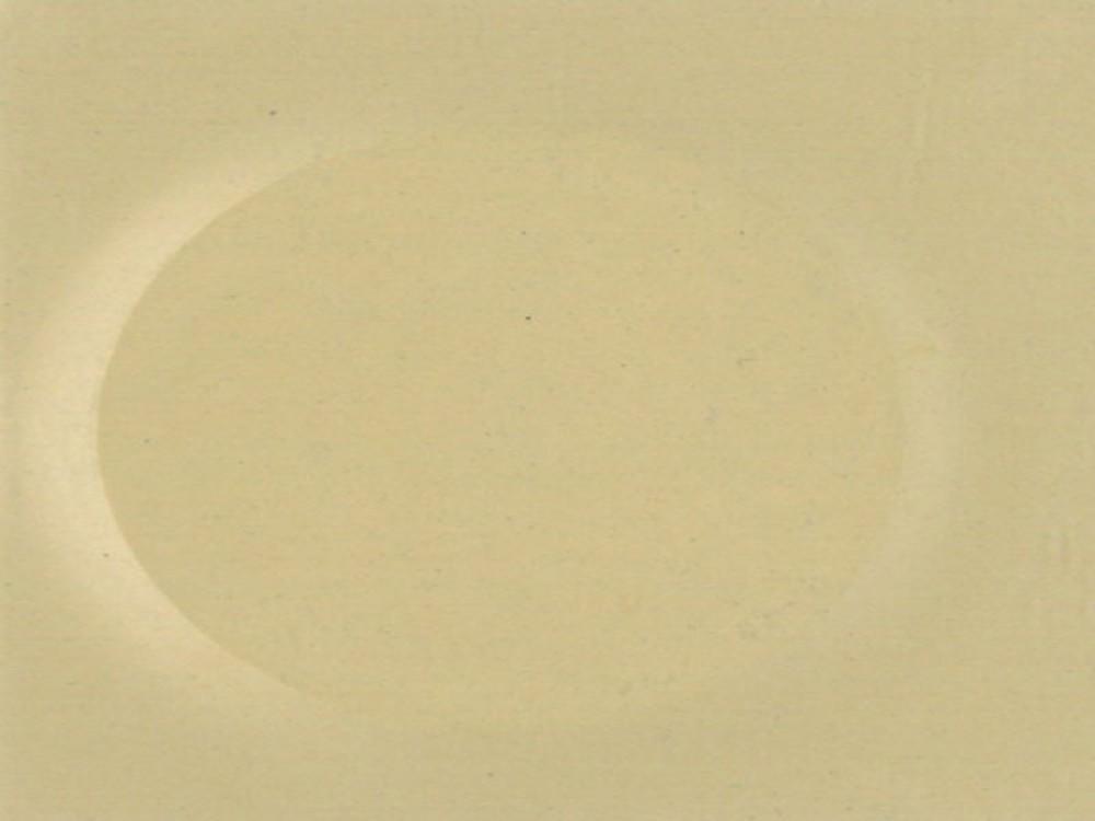 SOLID-ROUND-3T-4T_CMR40 橡膠地板
