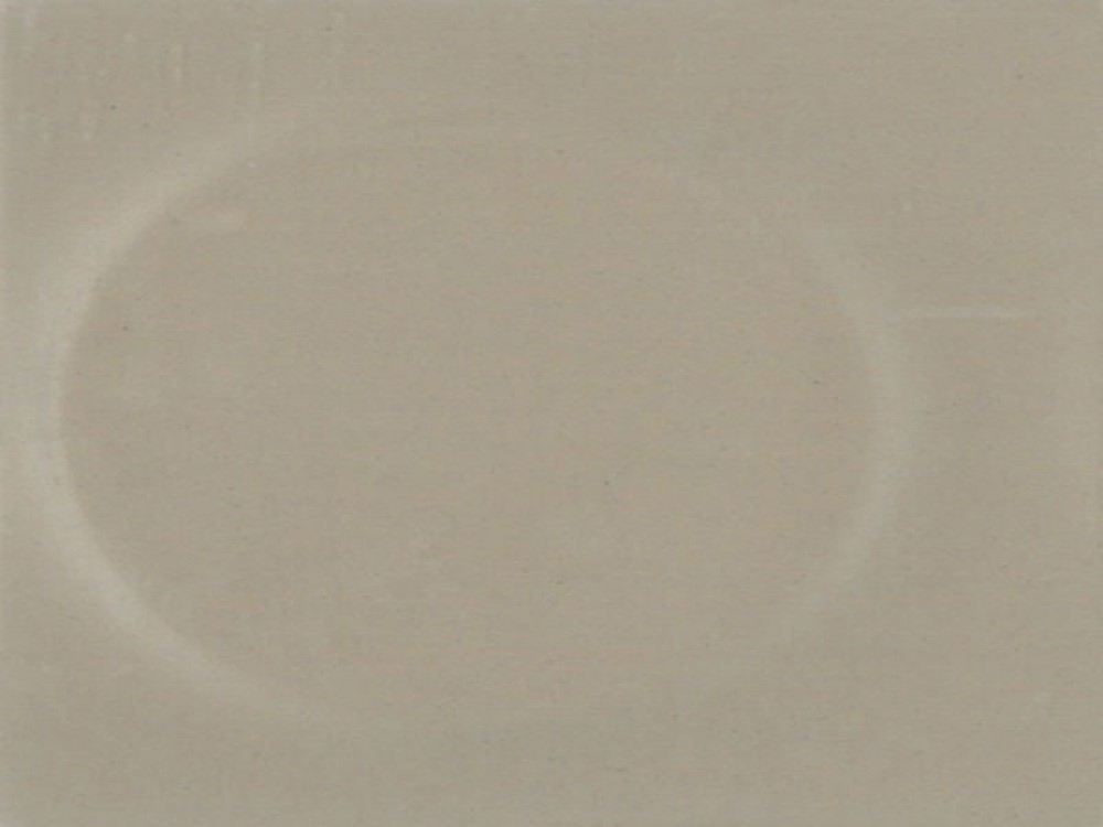 SOLID-ROUND-3T-4T_CMR43 橡膠地板