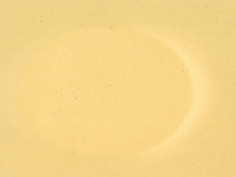 SOLID-ROUND-3T-4T_CMR47 橡膠地板