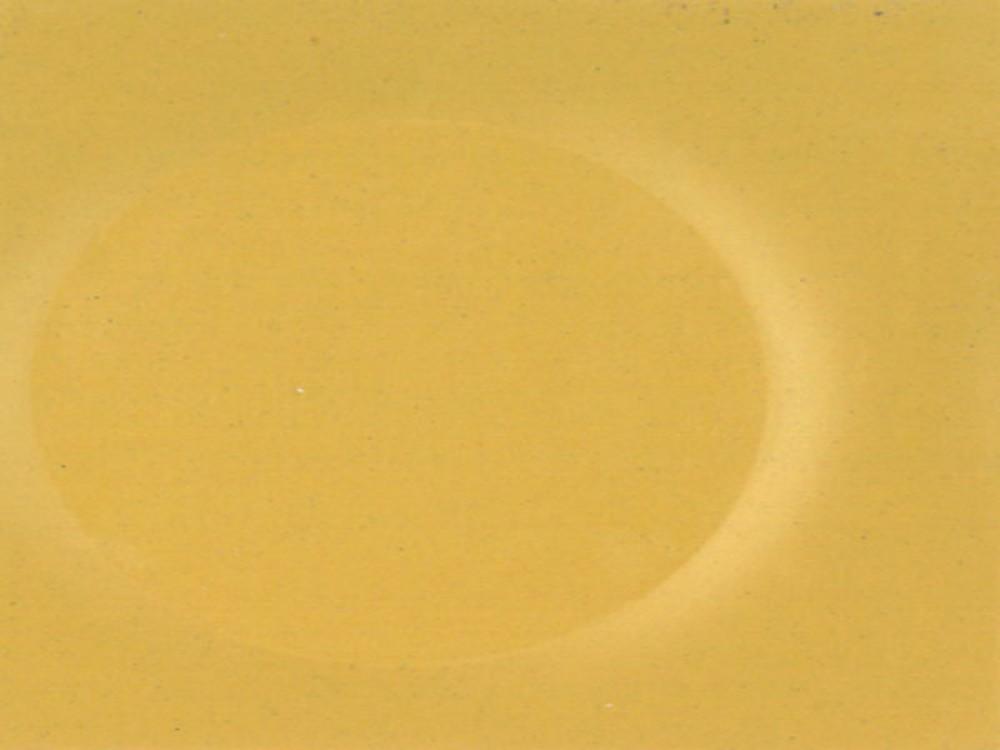 SOLID-ROUND-3T-4T_CMR48 橡膠地板