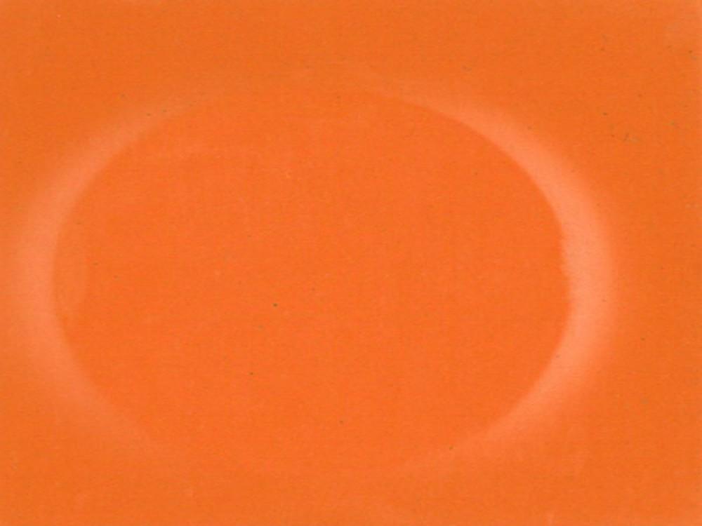 SOLID-ROUND-3T-4T_CMR54 橡膠地板