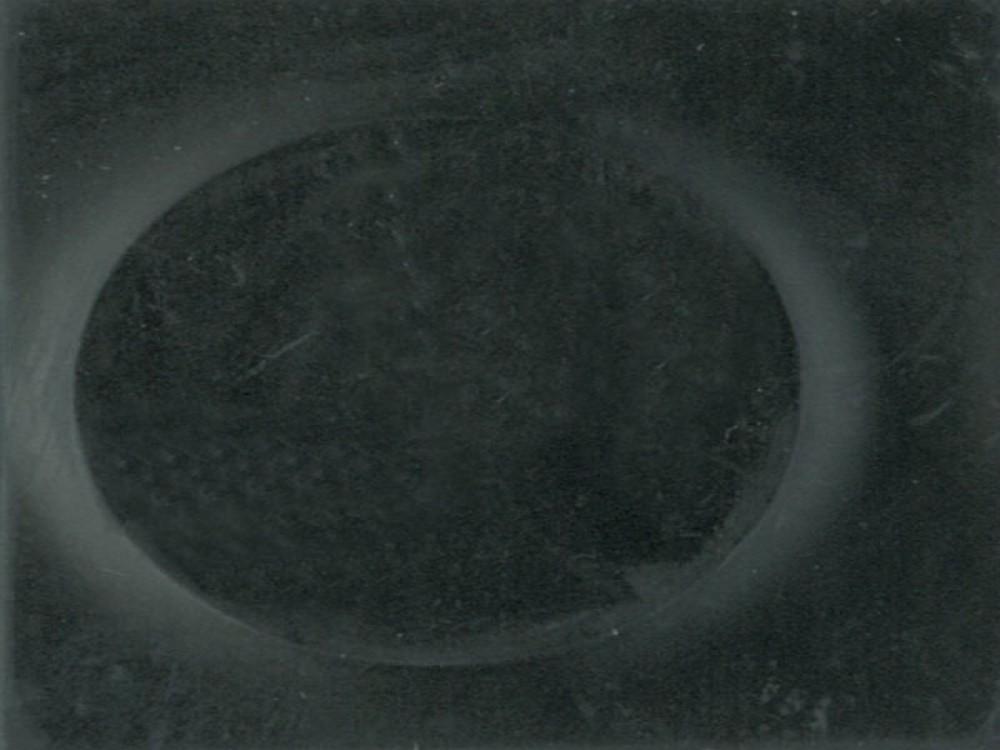 SOLID-ROUND-3T-4T_CMR20 橡膠地板