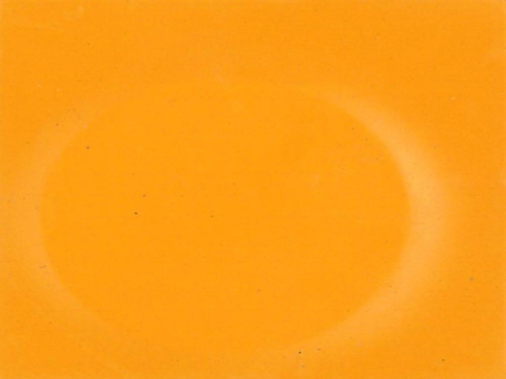 SOLID-ROUND-3T-4T_CMR402 橡膠地板