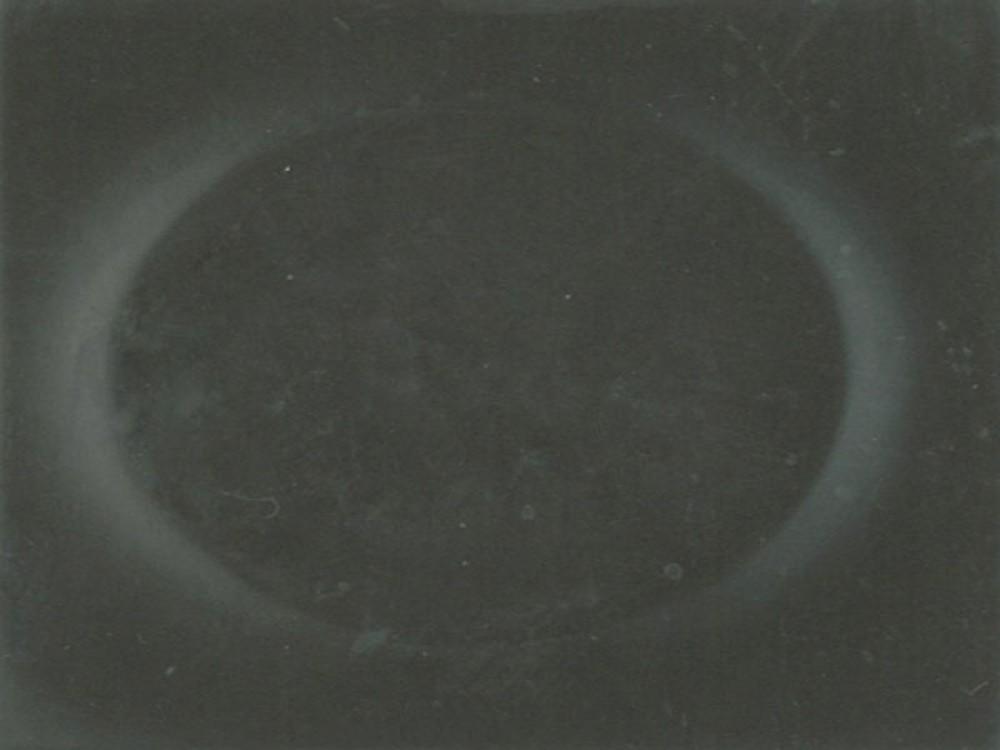 SOLID-ROUND-3T-4T_CMR425 橡膠地板