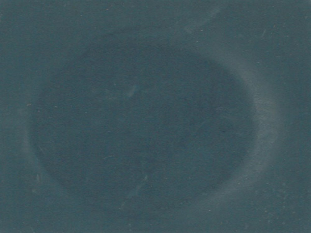 SOLID-ROUND-3T-4T_CMR91 橡膠地板