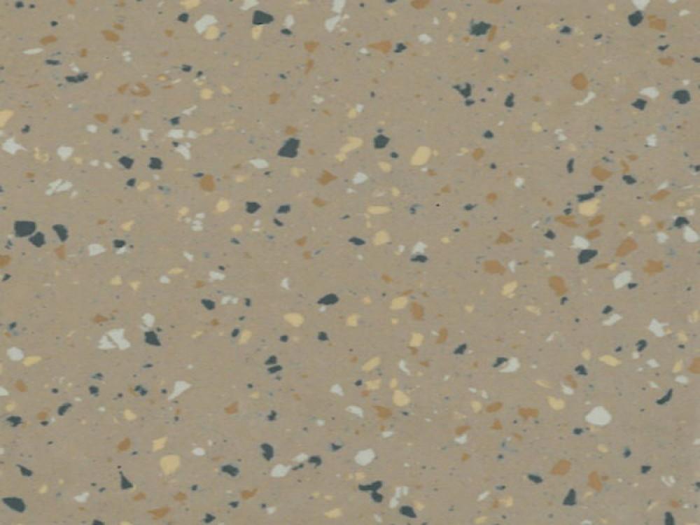 CHIP-STONE-3.5T_MC1441  橡膠地板