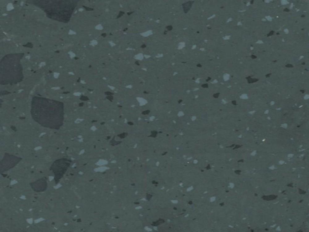 CHIP-STONE-3.5T_MC1975  橡膠地板