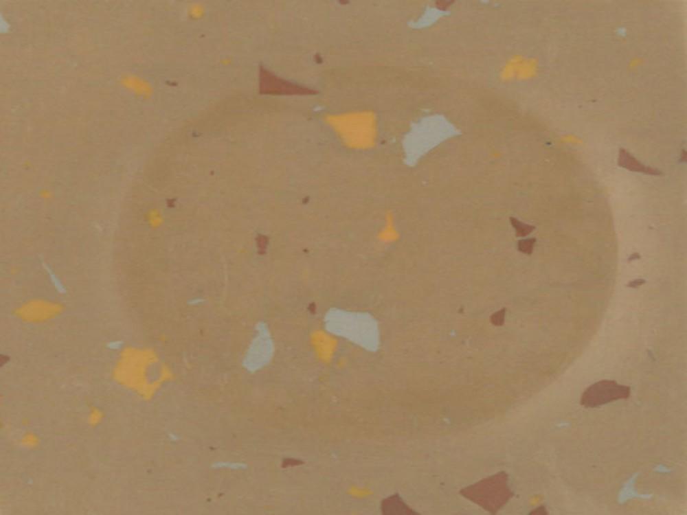 CHIP-ROUND-3T-4T_NTR46_NMR46 橡膠地板