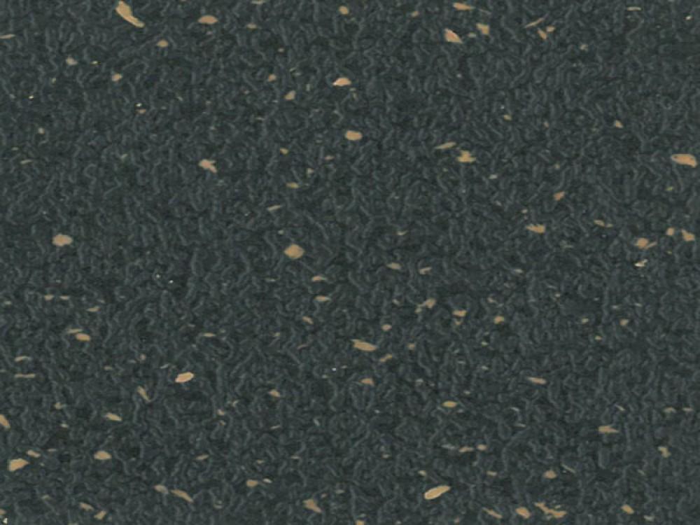 CHIP-CORK-3T_CTC20 橡膠地板
