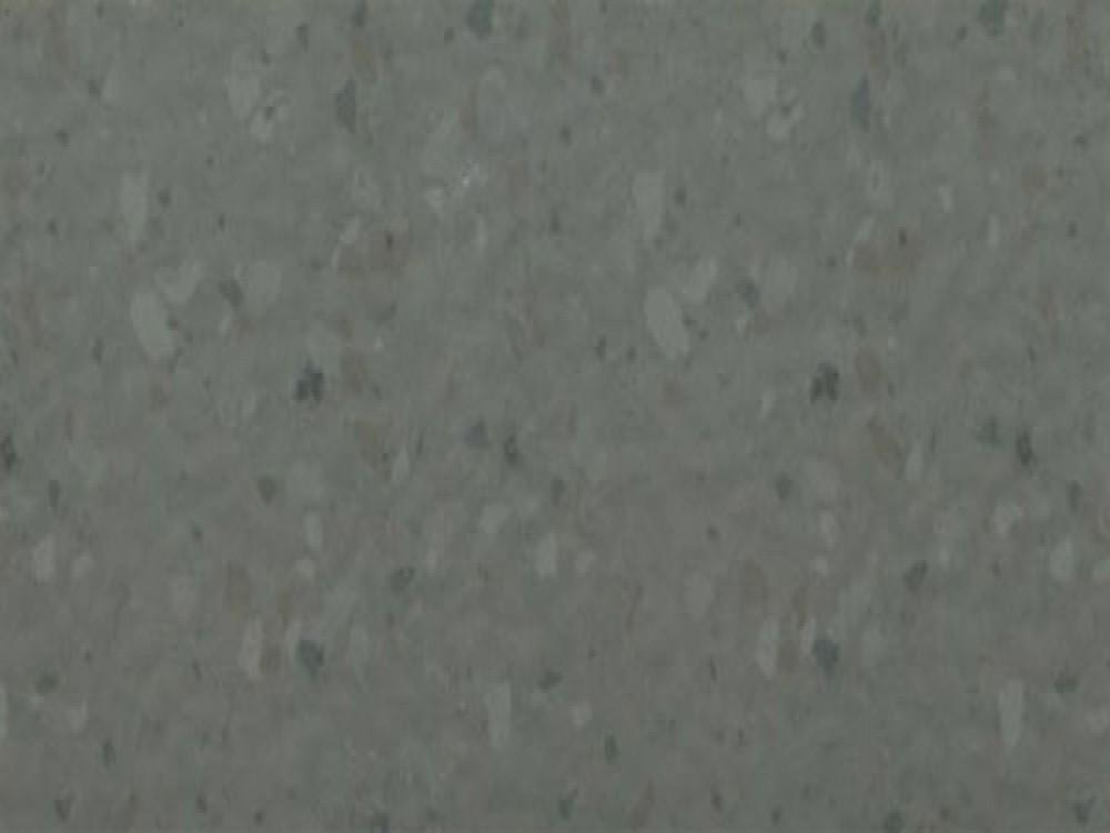 NML43 運動地板