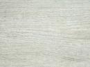 雙W系列 塑膠地磚 塑膠地板 9735