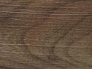 雙W系列 塑膠地磚 塑膠地板 9733