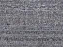 雙W系列 塑膠地磚 塑膠地板 9730