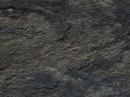 雙W系列 塑膠地磚 塑膠地板 9713