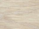 雙W系列 塑膠地磚 塑膠地板 9705