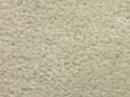 摩登系列 MODERN B-06 地毯 F-1776