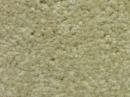 摩登系列 MODERN B-06 地毯 F-1480
