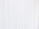 山克拉SaKuRa 壁紙 台灣壁紙 86814