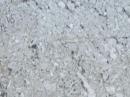 Winton帝寶系列V 塑膠地磚 塑膠地板  2052